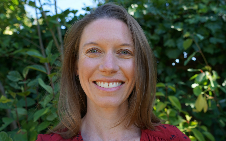 Melissa Fardy