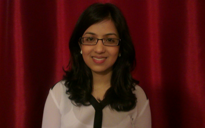 Hana Janebdar