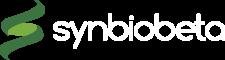 SynBioBeta SF 2017
